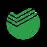 Банковской картой Сбербанк по QR-коду (При доставке по Уфе или По Регионам Российской Федерации)
